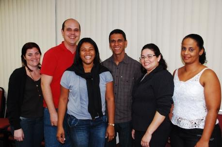 II Forum de Lideres_Rio Busines Center_Daniela de Oliveira e participantes_Copador_HH_0076