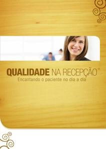 DVD_qualidade_na_recepção