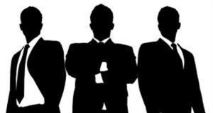 Qual executivo você é e qual gostaria de ser