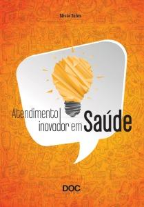 atendimento_inovador_em_saude_166_1_20160115150009