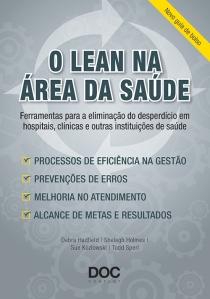 o_lean_na_area_de_saude_novo_guia_de_bolso_224_1_20160429121508