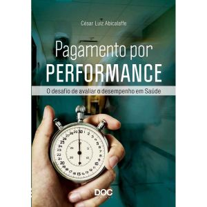 pagamento_por_performance_111_1_20151008164827