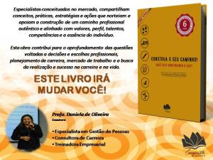 edtora-conquista-livro